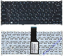 Клавиатура ACER Aspire One 725 756