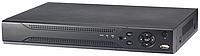 HD -CVI видеорегистратор на 4 канала Camstar HCVR-7204H