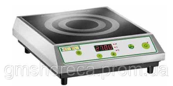 Плита индукционная Fimar PFD27