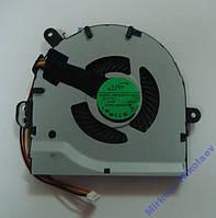 Вентилятор Lenovo IdeaPad G400 G500 G500A G500AM G505 G500G (кулер) Mg60120v1-C270-S99