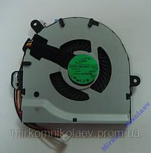 Вентилятор Lenovo S405 S410 S415 (кулер) AB7205HX