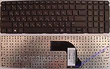 Клавиатура HP Pavilion dv7-7001sr 7002 7005 7171er