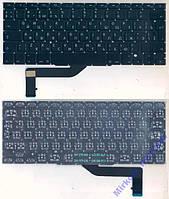 "Клавиатура APPLE MacBook Pro Retina A1398 15"""