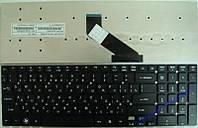 Клавиатура ACER Aspire 5755 5755G 5830G 5830T 5830TG E1-510 E1-510P E1-522 E1-522G E1-530 KB.I170A.402