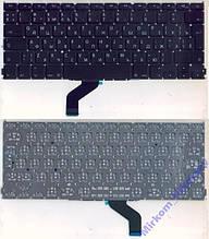 Клавиатура APPLE MacBook Pro MD212LL/A MD213LL/A