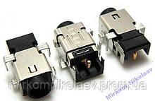 Разъем питания Asus Zenbook UX301 UX301LA UX301LA-DH71T UX31LA T200 T200MA гнездо