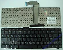 Клавиатура Dell Inspiron 5520  M4110  M5040  M5050