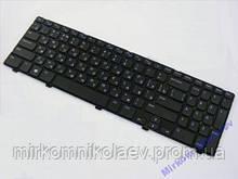 Клавиатура Dell Inspiron 15V 15R 1316 3521 3531