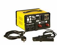 Пуско-зарядное устройство Кентавр ПЗУ-150СП