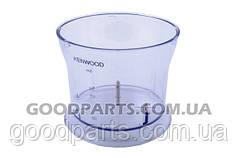 Емкость (чаша) блендера Kenwood 500ml KW712995