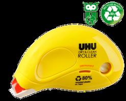 Фотороллер UHU Roller - 6,5х8,5