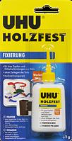 Клей UHU для дерева Holzfest - 52 г