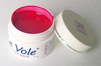 Гель-краска Le Vole CGP 015 малина