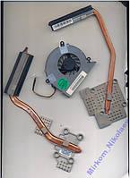 Охлаждение кулер Acer aspire 5520 DFS551305MC0T