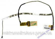 Шлейф матрицы ASUS A550 F550 K550 X550 rev.1