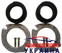 Проставки увеличения клиренса комплект Chery QQ (Чери Кью-Кью) S11-11933