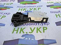 Замок (УБЛ) LG для стиральной машины, 6601ER1005B, фото 1