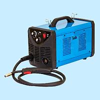 Сварочный полуавтомат TESLA MIG/MAG/FLUX 290 (290 А)