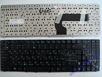 Клавиатура Asus UL50A UL50Ag UL50Vg UL50Vf UL50Vs