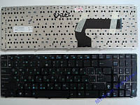 Клавиатура Asus K53E K53Sc K53Sd K53Sf K53Sj K53Sk K53Sm K53Sv