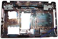 Нижняя часть корпуса Lenovo IdeaPad Z580 Z585 3ALZ3BALV00 (корыто, низ)
