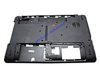 Нижний корпус Acer PackardBell EASYNOTE TE11BZ TE11HC NV57 NV55S NV57H
