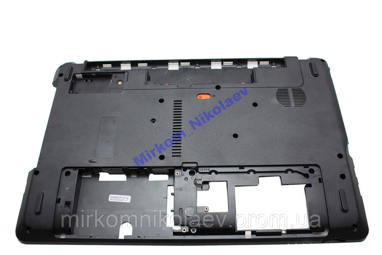 DRIVER FOR ACER TRAVELMATE P253-E