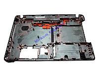 Нижній корпус Acer Aspire E1-531 E1-571G