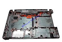 Нижний корпус Acer Aspire E1-531 E1-571G