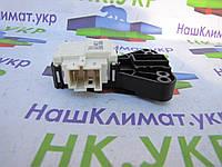 Замок (УБЛ) ATLANT METALFLEX ZV-449 для стиральной машины