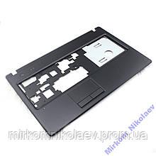 Верхний корпус Lenovo G570 G575 AM0GM0004001 31048963