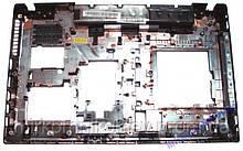 Нижняя часть корпуса Lenovo N580 N585 P580 P585 AP0QN000310 AP0QN000300 (поддон, корыто)