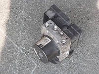 Блок абс vw caddy 2004 -10 оригінал б-у