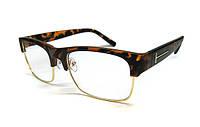 Компьютерные очки защитные Tom Ford
