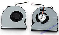 Вентилятор (кулер) ASUS N53SM K73SV K73SJ K73SD X73E