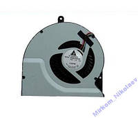 Вентилятор (кулер) ASUS N56DP N56VM N56VJ N76VB KSB0705HB -BK35