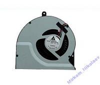 Вентилятор (кулер) ASUS N56VB N56DY N56VZ N76VJ (ksb0705hb-bk35)