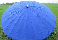 Зонт 3,5м 24спицы