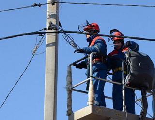Українці можуть отримати компенсацію за неякісну енергетику