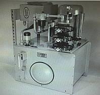 Гидравлические станции