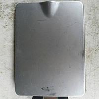 Лючок бензобака ВАЗ 2108-2109-21099