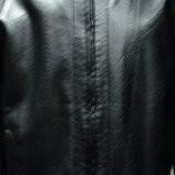 Куртка искуств.кожа мужская 50р