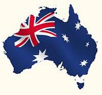 Доставка сборных грузов «под ключ» из Австралии