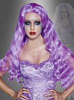 Карнавальный женский парик ( подходит для многих образов)
