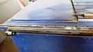 ATS2112.pro фрезерный станок с ЧПУ б/у по дереву (Украина) 13г. в комплекте с аспирацией, фото 4
