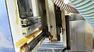 ATS2112.pro фрезерний верстат з ЧПУ б/у по дереву (Україна) 13г. у комплекті з аспірацією, фото 6