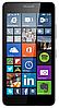 Microsoft Lumia 640 Dual Sim (White) 12 мес.