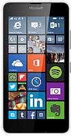 Microsoft Lumia 640 Dual Sim (White) 12 мес., фото 1
