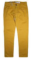 Котоновые брюки для девочек,  F&D, 6-16 рр. Арт. DY-1892