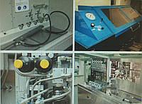 Тестовое и стедовое оборудование